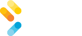 Australia Financial Complaints Authority Logo
